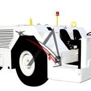 Stewart_Stevenson_MB-2_Pushback_Tractor_1024x1024
