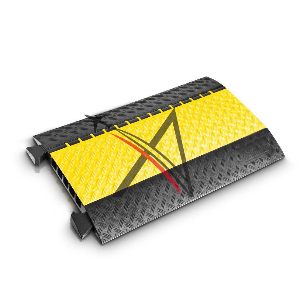defender-midi-5-channel-heavy-duty-5-ton-cable-crossover-ramp-x28-site-traffic-x29-adam-hall-85300-285-p