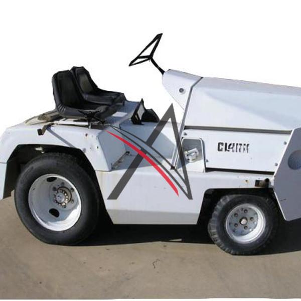 ClarkCT304050