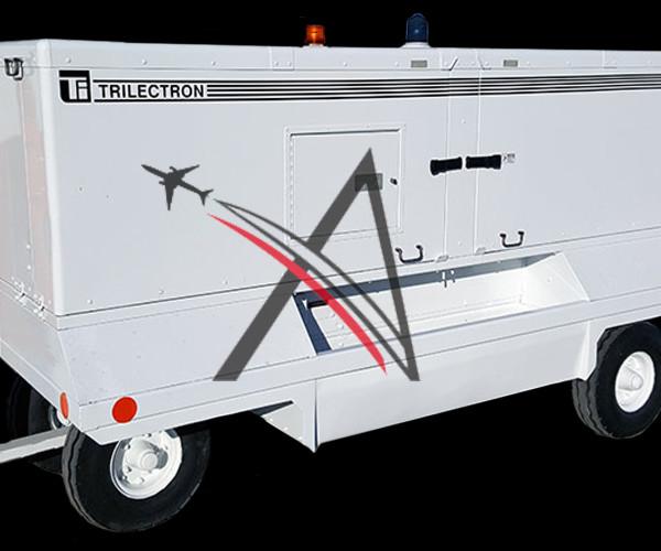 Trilectron90T400SLN