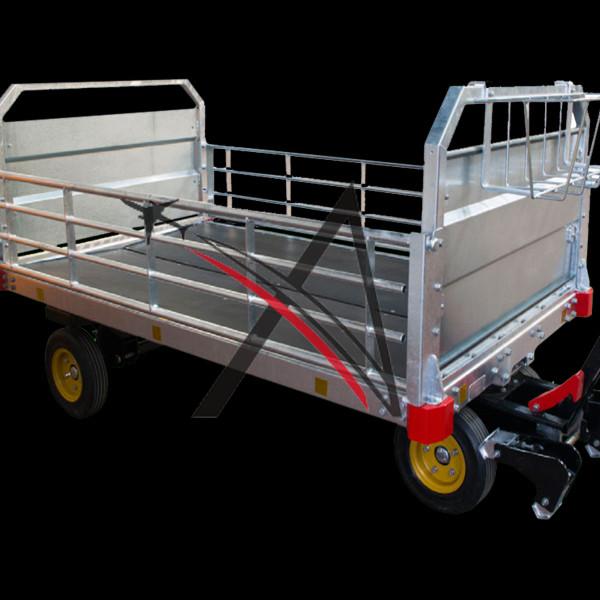 baggagecart