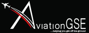 AviationGSE