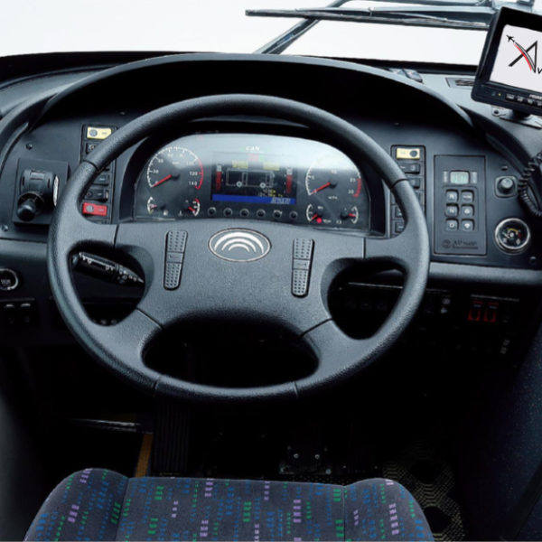airfield bus_interior2