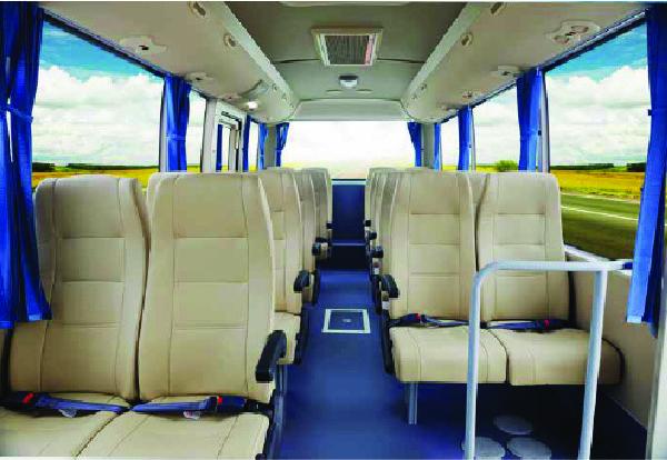 ab-110_interior-01