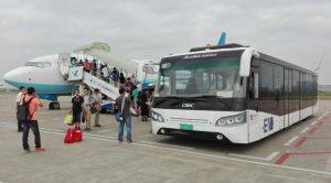 apronbuses1