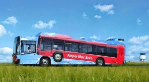 apronbuses2