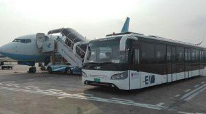 apronbuses3
