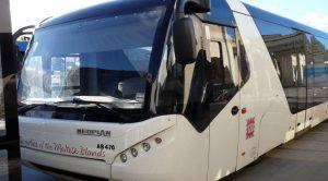 apronbuses5