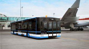apronbuses8