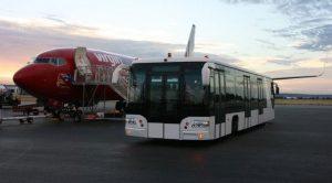 apronbuses9