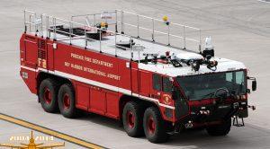 firetruck4