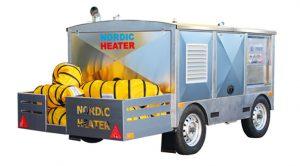 heater3